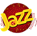 Jazz new small logo